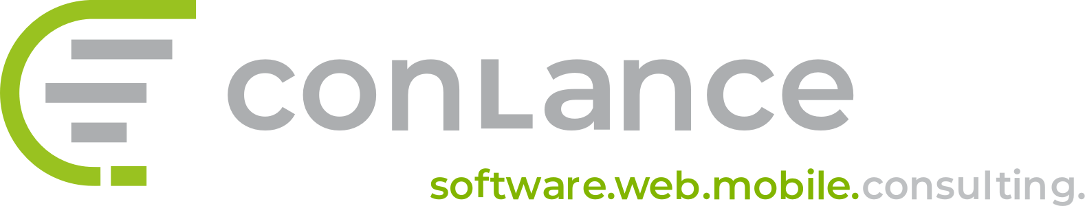 Colance-Logo